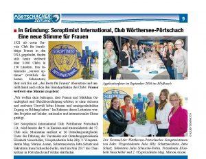 Poertschacher_Zeitung_142_November_2016-page-009