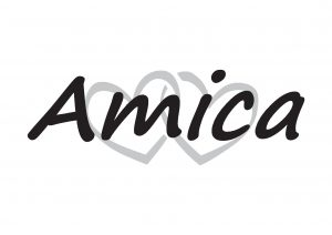 Amica-Logo-sw (002)-page-001