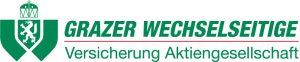 Logo_Grazer_Wechsels_4c_300dpi