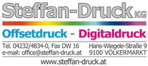 Steffan-logo[4]