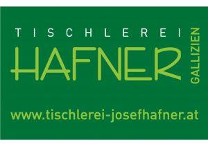 logo hafner web