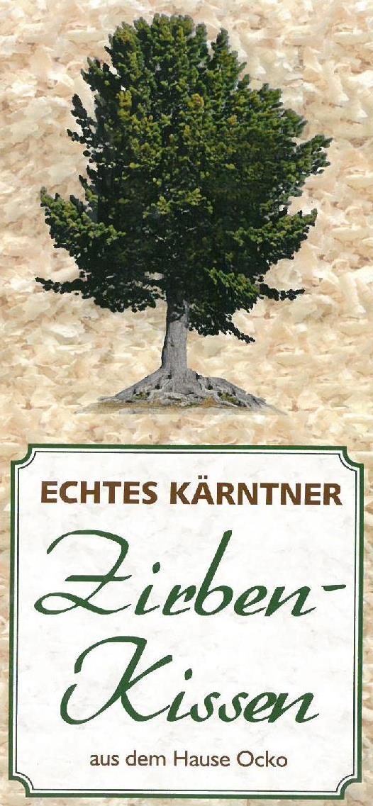 zirben-page-001