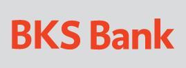 BKS Bank grau hinterlegt (1).jpg richtig