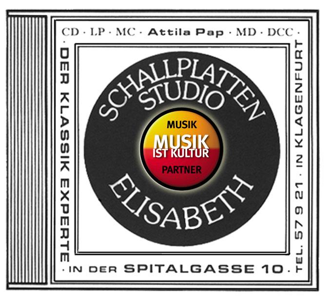 Firmenlogo-Schallplattenstudio-Elisabeth (002)