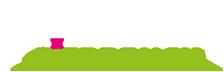 Signum-Siebdruck-Logo