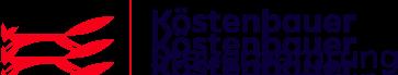 logo köstenbauer